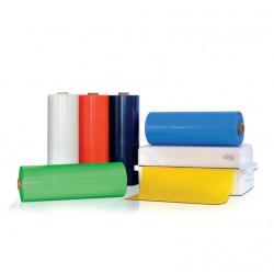 Стоматологические салфетки полиэтилен 80х54см (200 шт) Thienel Dental