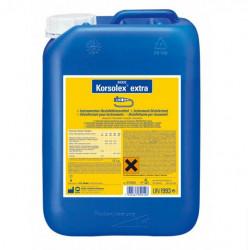 Корзолекс экстра ® 5л BODE CHEMIE GmbH
