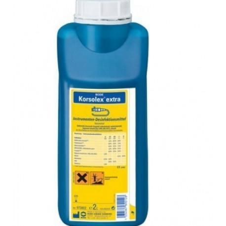 Корзолекс экстра ® 2л BODE CHEMIE GmbH