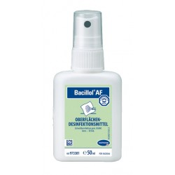 Бациллол® АФ производства BODE CHEMIE GmbH 50мл
