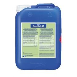 Бациллол® АФ 5л BODE CHEMIE GmbH