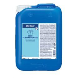 Стериллиум® 5л, BODE CHEMIE GmbH