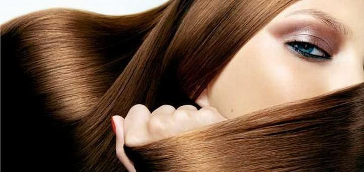 Профессиональная косметика для волос ING Professional